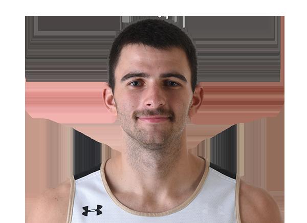 https://a.espncdn.com/i/headshots/mens-college-basketball/players/full/3134932.png