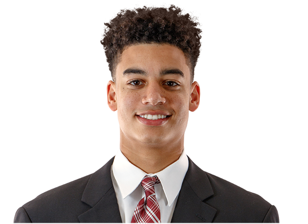 https://a.espncdn.com/i/headshots/mens-college-basketball/players/full/3134938.png
