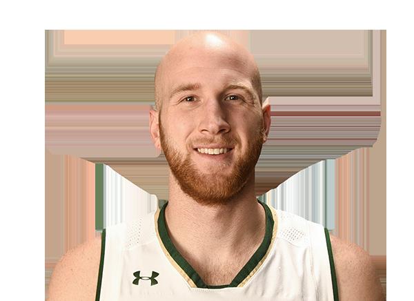 https://a.espncdn.com/i/headshots/mens-college-basketball/players/full/3135056.png