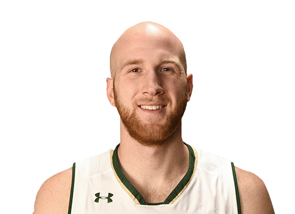 https://a.espncdn.com/i/headshots/mens-college-basketball/players/full/3135056.png