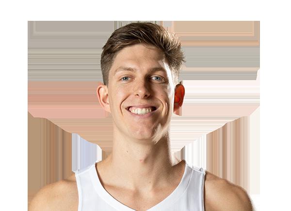 https://a.espncdn.com/i/headshots/mens-college-basketball/players/full/3135097.png