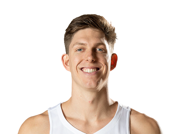 https://a.espncdn.com/i/headshots/mens-college-basketball/players/full/3135097.png