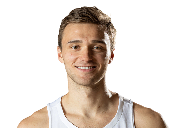 https://a.espncdn.com/i/headshots/mens-college-basketball/players/full/3135098.png