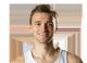 https://a.espncdn.com/i/headshots/mens-college-basketball/players/full/3135098.png