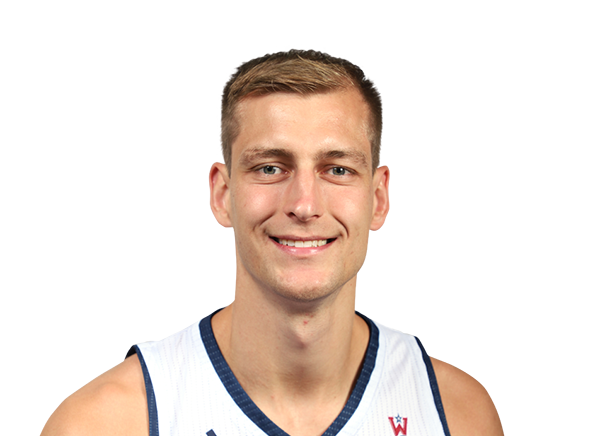 https://a.espncdn.com/i/headshots/mens-college-basketball/players/full/3135122.png