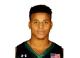 https://a.espncdn.com/i/headshots/mens-college-basketball/players/full/3136086.png