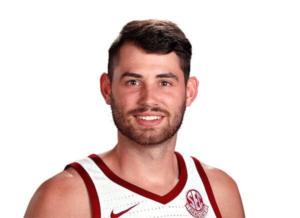 https://a.espncdn.com/i/headshots/mens-college-basketball/players/full/3136172.png