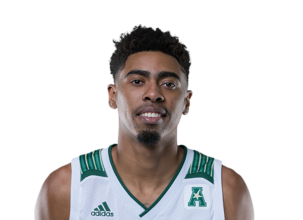 https://a.espncdn.com/i/headshots/mens-college-basketball/players/full/3136177.png