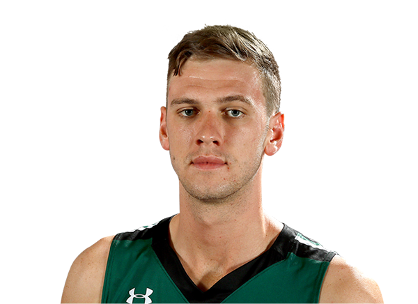 https://a.espncdn.com/i/headshots/mens-college-basketball/players/full/3136178.png