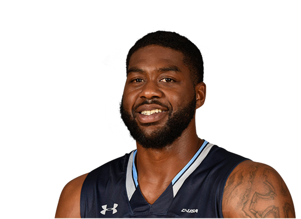https://a.espncdn.com/i/headshots/mens-college-basketball/players/full/3136215.png