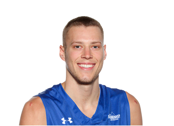 https://a.espncdn.com/i/headshots/mens-college-basketball/players/full/3136460.png