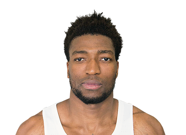 https://a.espncdn.com/i/headshots/mens-college-basketball/players/full/3136471.png