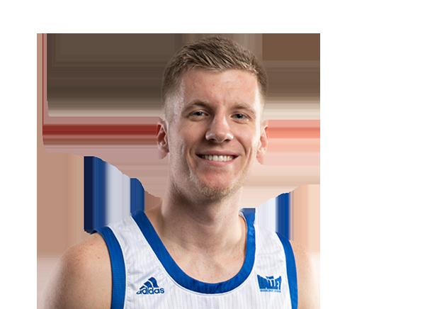 https://a.espncdn.com/i/headshots/mens-college-basketball/players/full/3136488.png