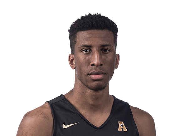 https://a.espncdn.com/i/headshots/mens-college-basketball/players/full/3136493.png