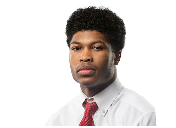 https://a.espncdn.com/i/headshots/mens-college-basketball/players/full/3136514.png