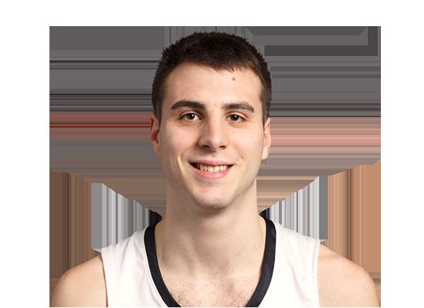 https://a.espncdn.com/i/headshots/mens-college-basketball/players/full/3136522.png