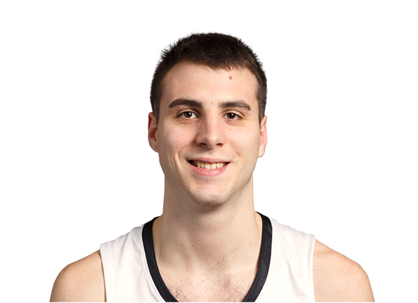 https://a.espncdn.com/i/headshots/mens-college-basketball/players/full/3136522.png