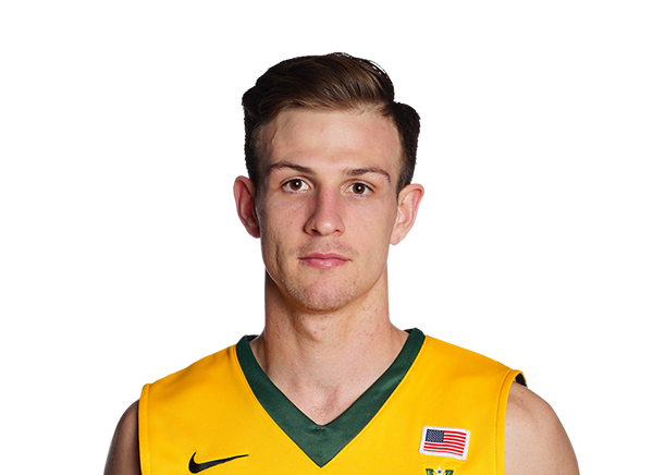 https://a.espncdn.com/i/headshots/mens-college-basketball/players/full/3136523.png
