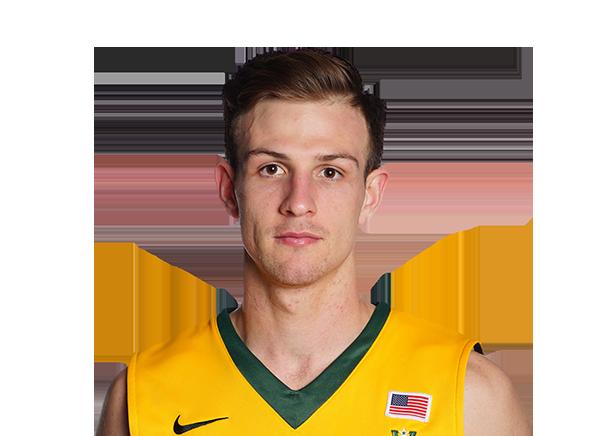 https://a.espncdn.com/i/headshots/mens-college-basketball/players/full/3136523.png