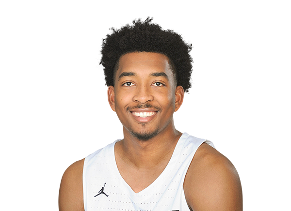 https://a.espncdn.com/i/headshots/mens-college-basketball/players/full/3136524.png