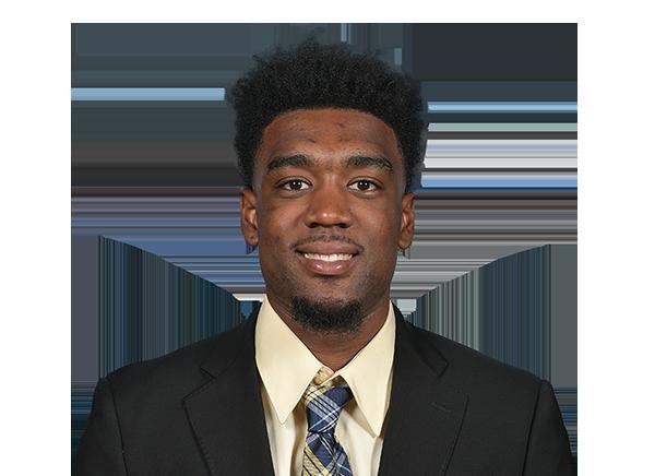 https://a.espncdn.com/i/headshots/mens-college-basketball/players/full/3136537.png