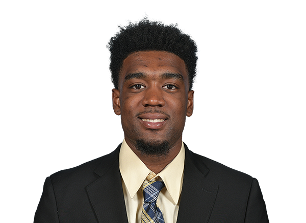 https://a.espncdn.com/i/headshots/mens-college-basketball/players/full/3136537.png