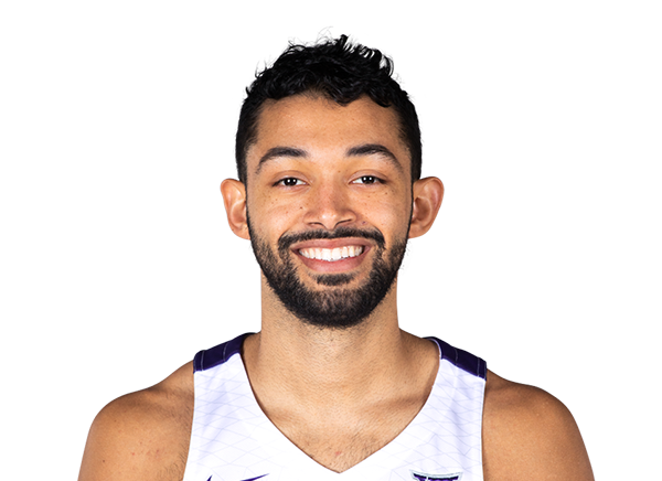 https://a.espncdn.com/i/headshots/mens-college-basketball/players/full/3136624.png
