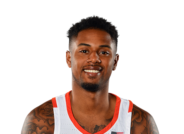 https://a.espncdn.com/i/headshots/mens-college-basketball/players/full/3136699.png