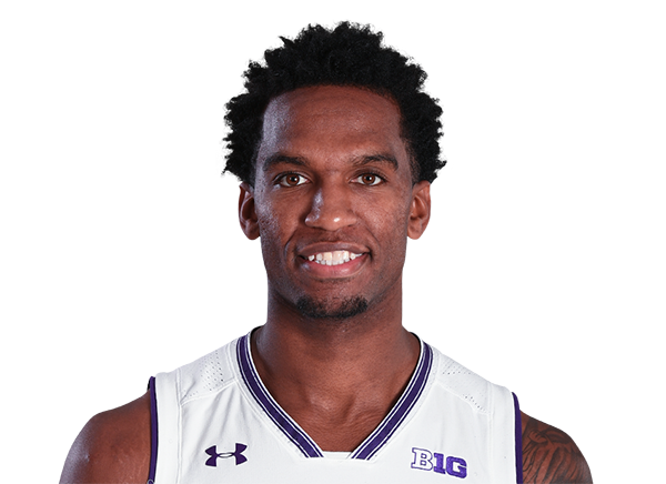 https://a.espncdn.com/i/headshots/mens-college-basketball/players/full/3136746.png