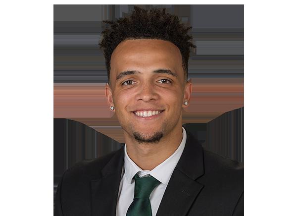 https://a.espncdn.com/i/headshots/mens-college-basketball/players/full/3136801.png