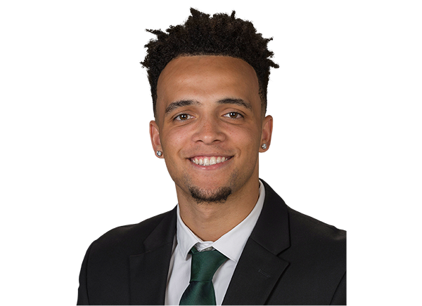 https://a.espncdn.com/i/headshots/mens-college-basketball/players/full/3136801.png