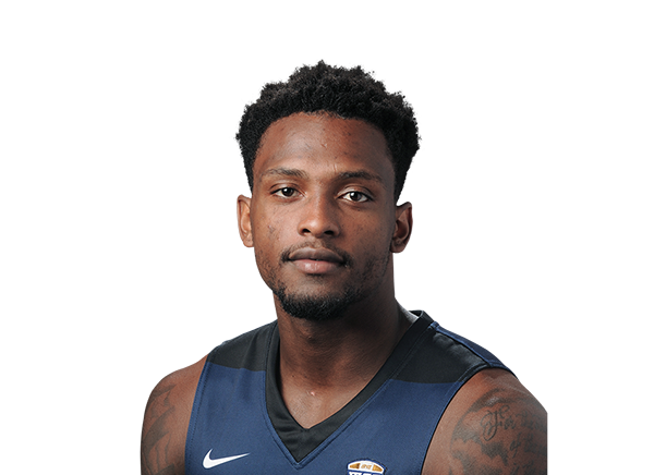 https://a.espncdn.com/i/headshots/mens-college-basketball/players/full/3136895.png