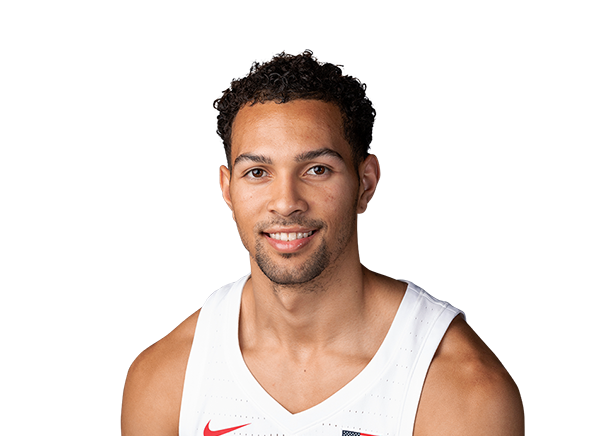 https://a.espncdn.com/i/headshots/mens-college-basketball/players/full/3136897.png