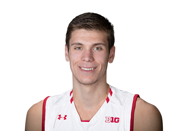 https://a.espncdn.com/i/headshots/mens-college-basketball/players/full/3136996.png