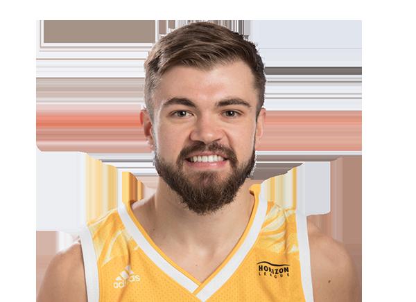 https://a.espncdn.com/i/headshots/mens-college-basketball/players/full/3137159.png