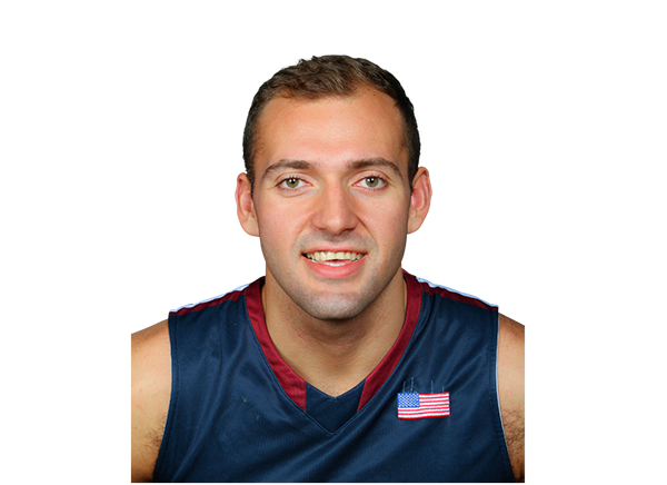 https://a.espncdn.com/i/headshots/mens-college-basketball/players/full/3137160.png