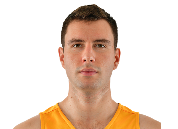 https://a.espncdn.com/i/headshots/mens-college-basketball/players/full/3137243.png