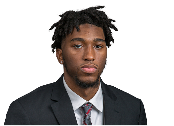 https://a.espncdn.com/i/headshots/mens-college-basketball/players/full/3137247.png