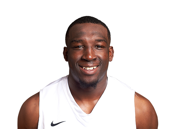 https://a.espncdn.com/i/headshots/mens-college-basketball/players/full/3137252.png