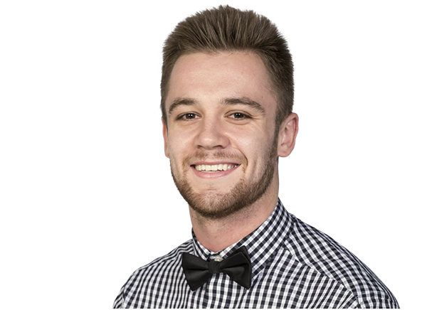 https://a.espncdn.com/i/headshots/mens-college-basketball/players/full/3137256.png