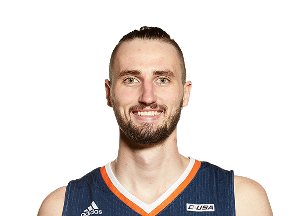 https://a.espncdn.com/i/headshots/mens-college-basketball/players/full/3137697.png