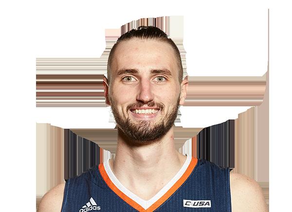 https://a.espncdn.com/i/headshots/mens-college-basketball/players/full/3137697.png