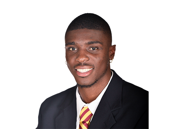 https://a.espncdn.com/i/headshots/mens-college-basketball/players/full/3137713.png
