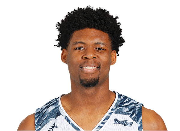 https://a.espncdn.com/i/headshots/mens-college-basketball/players/full/3137728.png