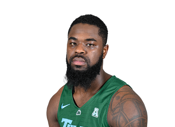 https://a.espncdn.com/i/headshots/mens-college-basketball/players/full/3137729.png