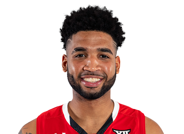 https://a.espncdn.com/i/headshots/mens-college-basketball/players/full/3137796.png
