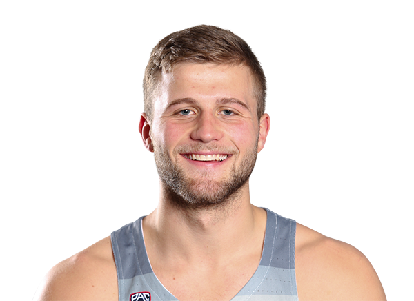 https://a.espncdn.com/i/headshots/mens-college-basketball/players/full/3138197.png