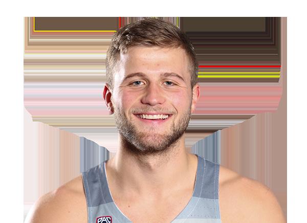 https://a.espncdn.com/i/headshots/mens-college-basketball/players/full/3138197.png