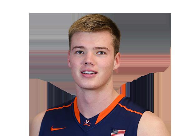 https://a.espncdn.com/i/headshots/mens-college-basketball/players/full/3138200.png