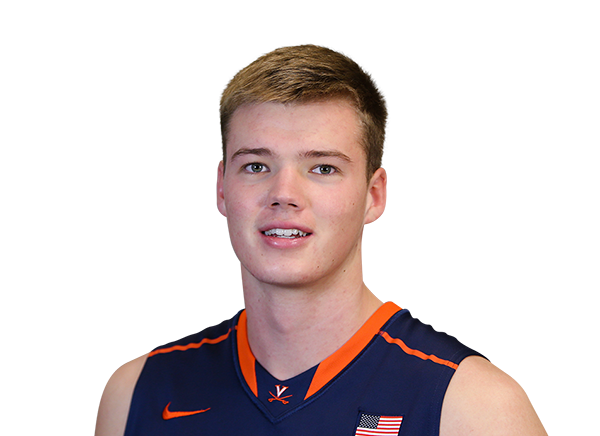 https://a.espncdn.com/i/headshots/mens-college-basketball/players/full/3138200.png